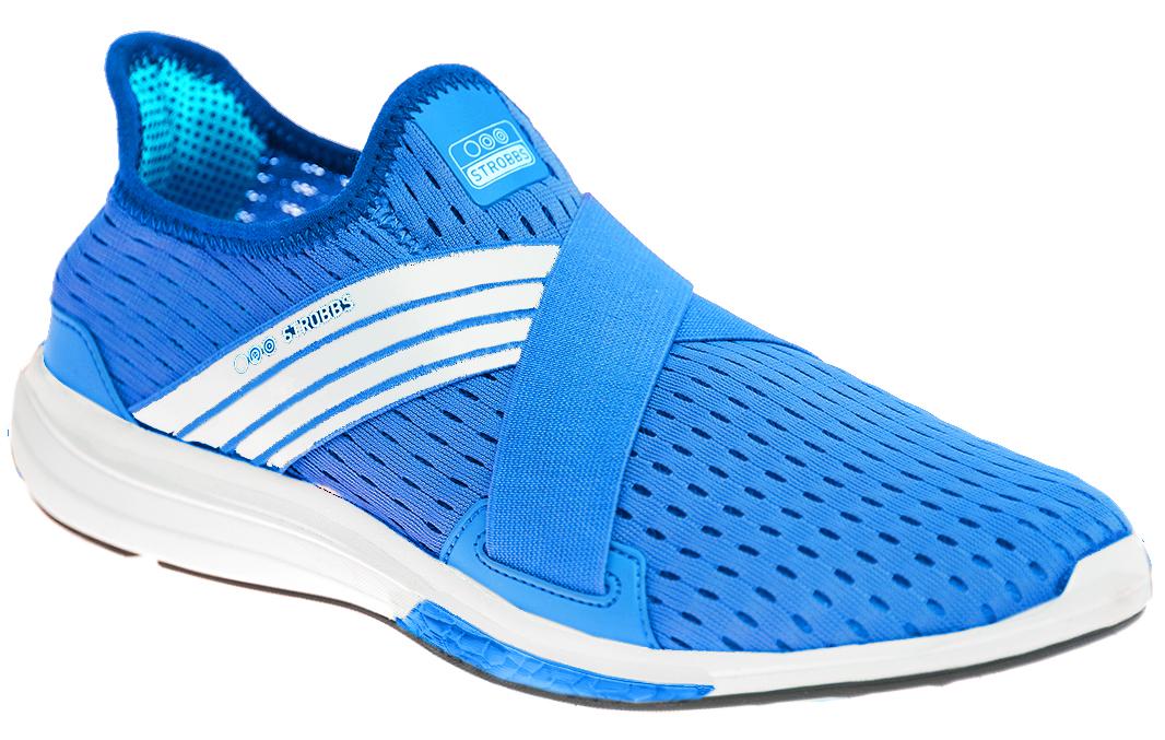 Кроссовки муж. C2306-5C2306-5Спортивный стиль для активного отдыха и повседневной носки. Подошва: ЭВА, низ - износостойкая, углеродистая резина. Подошва имеет отверстия для проникания воздуха. Внутри отверстий, стоит сетка. Эта модель предназначена только для сухой погоды.