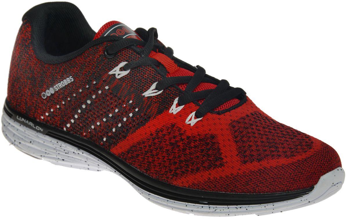 Кроссовки муж. C2342-11C2342-11Спортивный стиль для активного отдыха и повседневной носки. Подошва: ЭВА, низ - износостойкая резина.