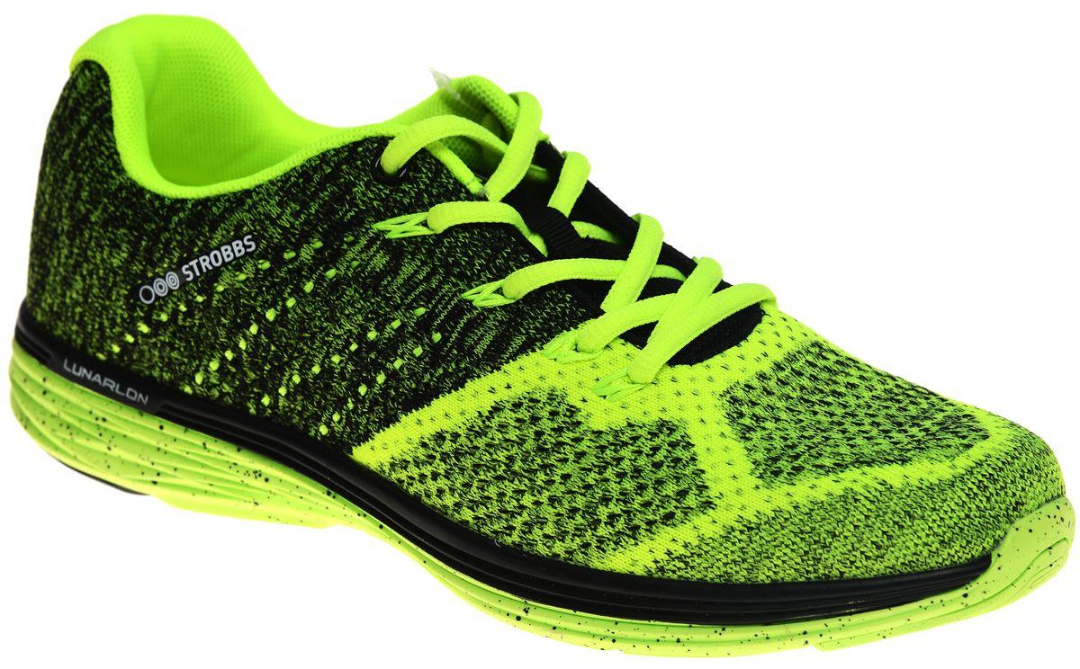 Кроссовки муж. C2342-15C2342-15Спортивный стиль для активного отдыха и повседневной носки. Подошва: ЭВА, низ - износостойкая резина.