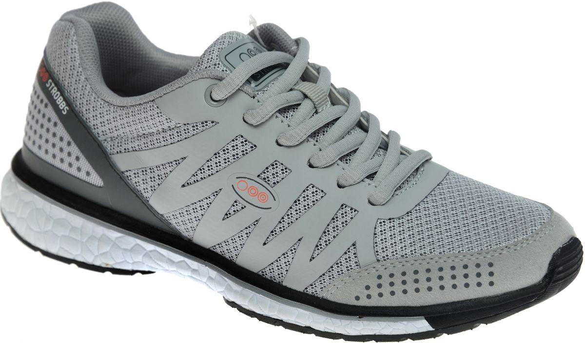 Кроссовки жен. F6422-4F6422-4Спортивный стиль для активного отдыха и повседневной носки. Верх изготовлен из текстиля с отделкой из искусственной замши. Подошва: ЭВА, низ - износостойкая, углеродистая резина .