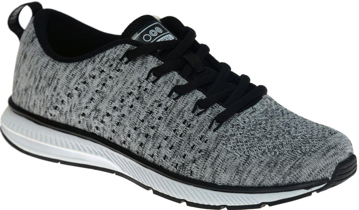 Кроссовки жен. F6423-4F6423-4Спортивный стиль для активного отдыха и повседневной носки. Подошва: ЭВА, низ - износостойкая, углеродистая резина .
