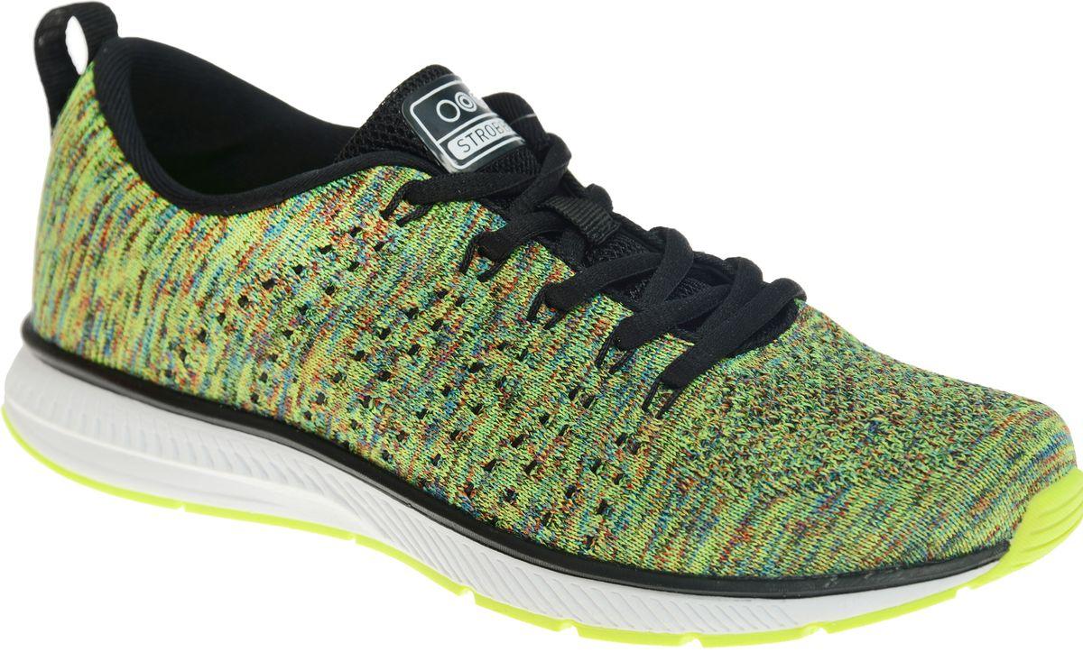 Кроссовки жен. F6423-15F6423-15Спортивный стиль для активного отдыха и повседневной носки. Подошва: ЭВА, низ - износостойкая, углеродистая резина .