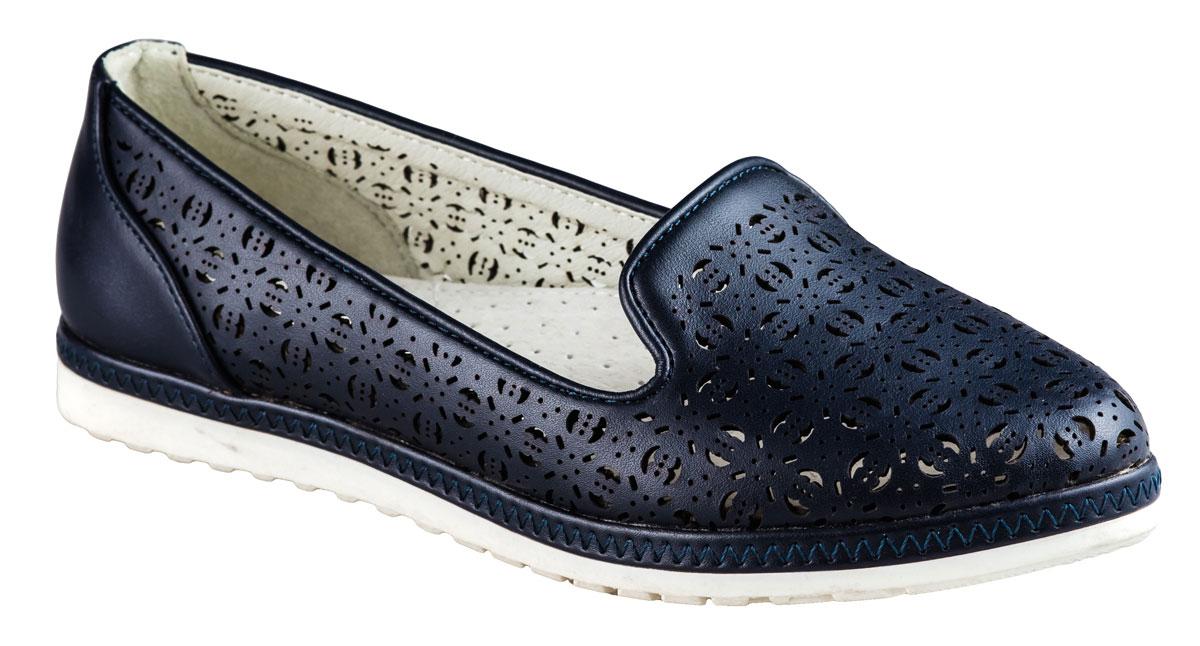 Туфли для девочек. 61936193