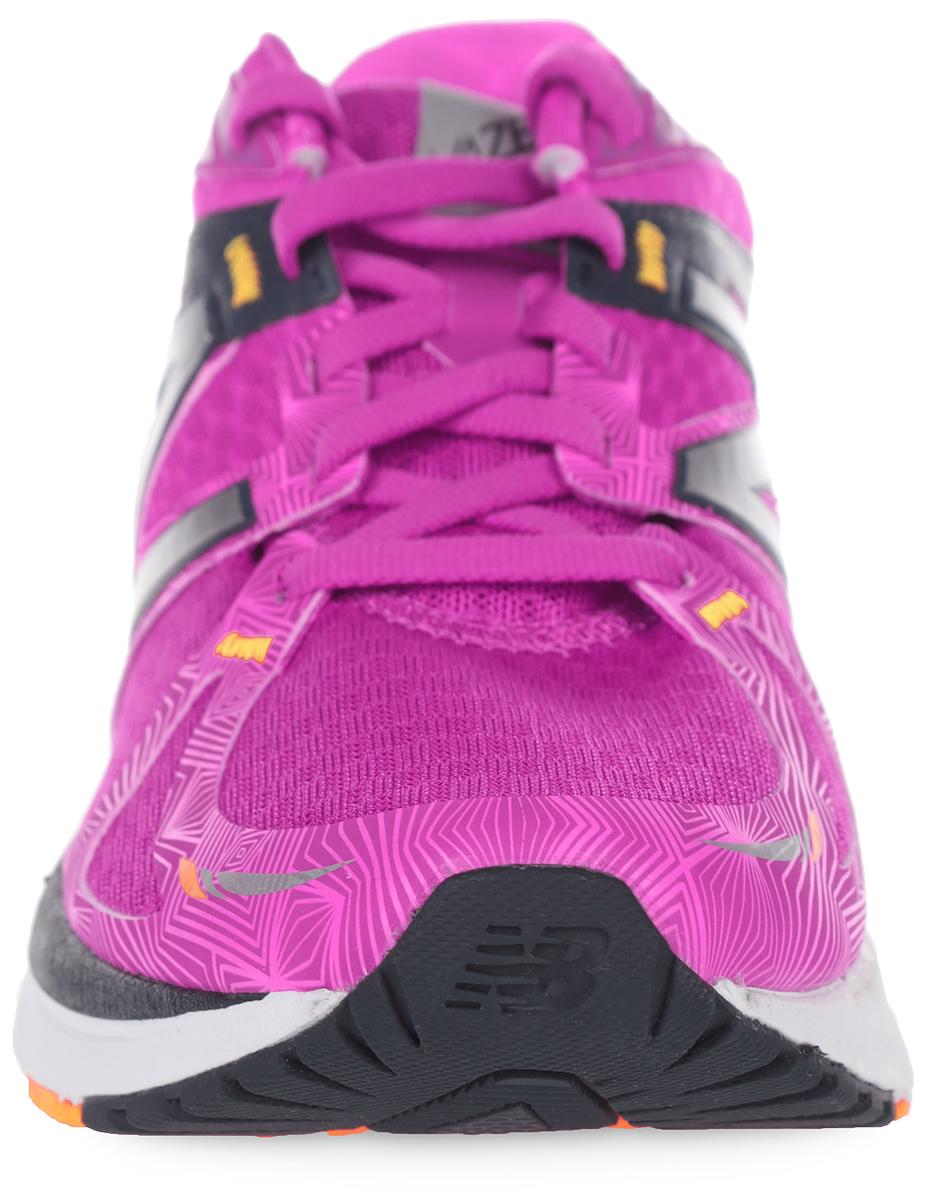 Кроссовки для бега женские Vazee Prism. WPRSMPB