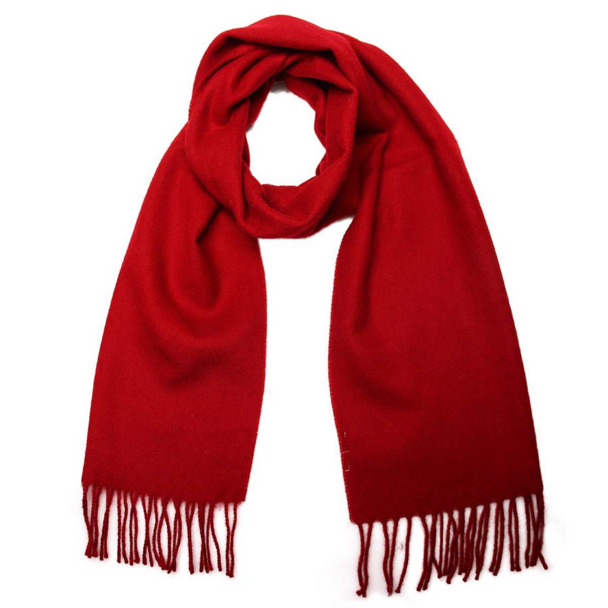 Шарф5002332-4Элегантный мужской шарф Venera согреет вас в холодное время года, а также станет изысканным аксессуаром, который призван подчеркнуть ваш стиль и индивидуальность. Оригинальный теплый шарф выполнен из высококачественной шерстяной пряжи. Однотонный шарф дополнен бахромой в виде жгутиков по краю. Такой шарф станет превосходным дополнением к любому наряду, защитит вас от ветра и холода и позволит вам создать свой неповторимый стиль.