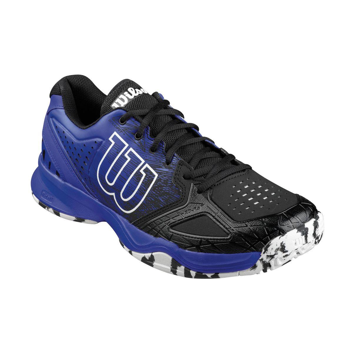Кроссовки для тенниса муж. KAOS COMP. WRS321240