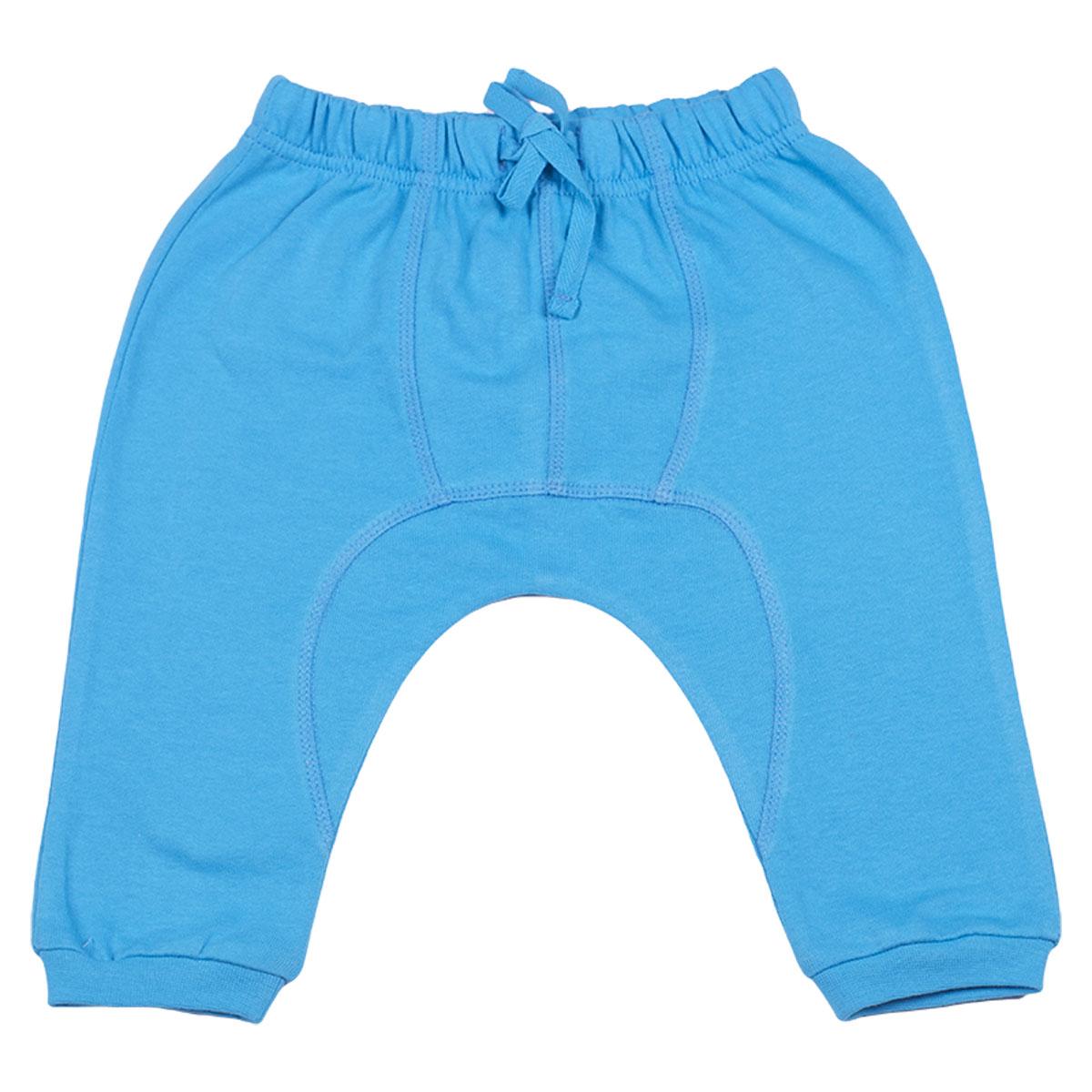 Брюки для мальчика. ZBB 10164-BZBB 10164-BУдобные брюки для мальчика