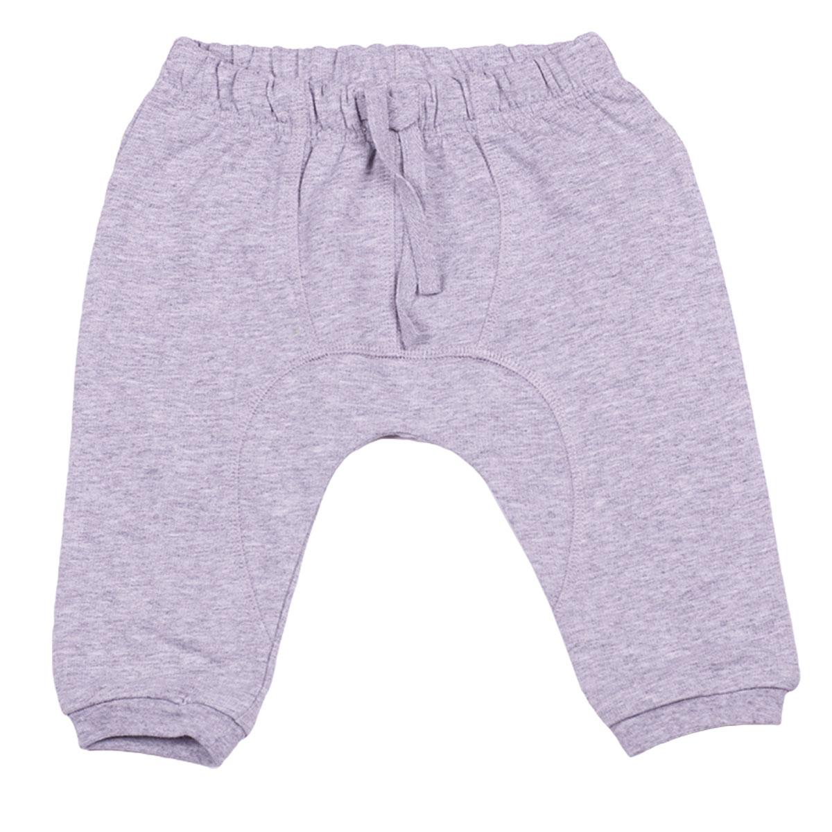 Брюки для мальчика. ZBB 10165-MZBB 10165-MУдобные брюки для мальчика