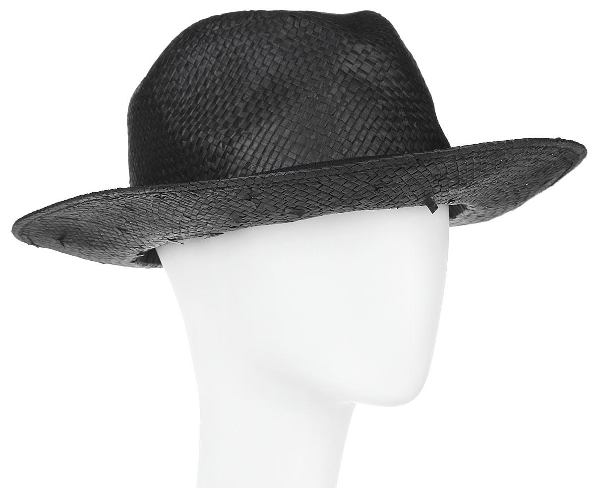 Бейсболка1960111Модная шляпа Canoe Assam непременно украсит любой наряд. Шляпа оформлена трикотажным ремешком вокруг тульи. Благодаря своей форме, шляпа удобно садится по голове и подойдет к любому стилю. Плетение шляпы позволяет ей пропускать воздух, что обеспечивает необходимую вентиляцию. Такая шляпа подчеркнет вашу неповторимость и дополнит ваш повседневный образ.