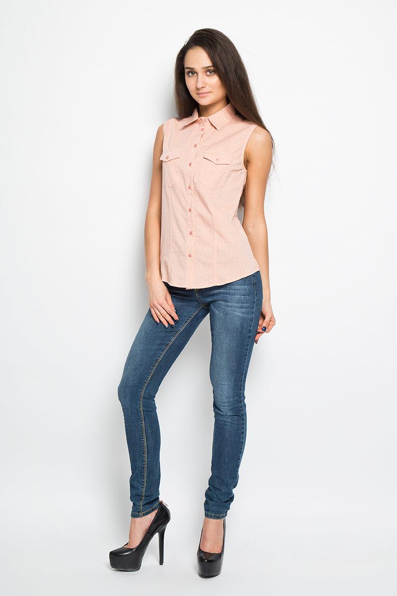 Блузка купить онлайн