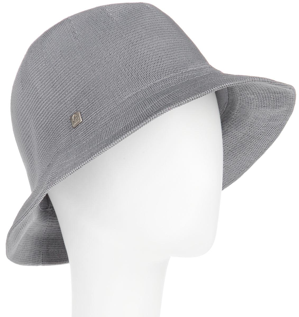 1967287Модная шляпа Canoe Puerto-Rico, выполненная из полиэстера и акрила, украсит любой наряд. Шляпа оформлена небольшим металлическим логотипом фирмы. Благодаря своей форме, шляпа удобно садится по голове и подойдет к любому стилю. Она легко восстанавливает свою форму после сжатия. Такая шляпка подчеркнет вашу неповторимость и дополнит ваш повседневный образ.