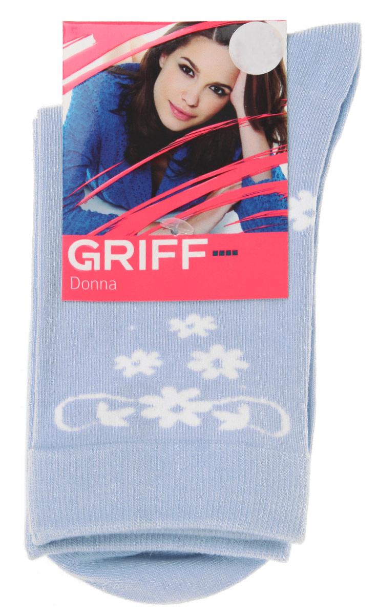 Griff ����� ������� ��������. D264