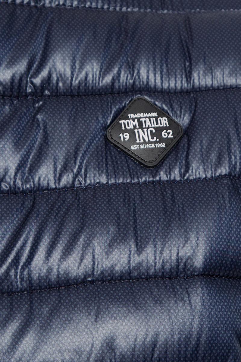 Куртка мужская. 3532461. 00. 10