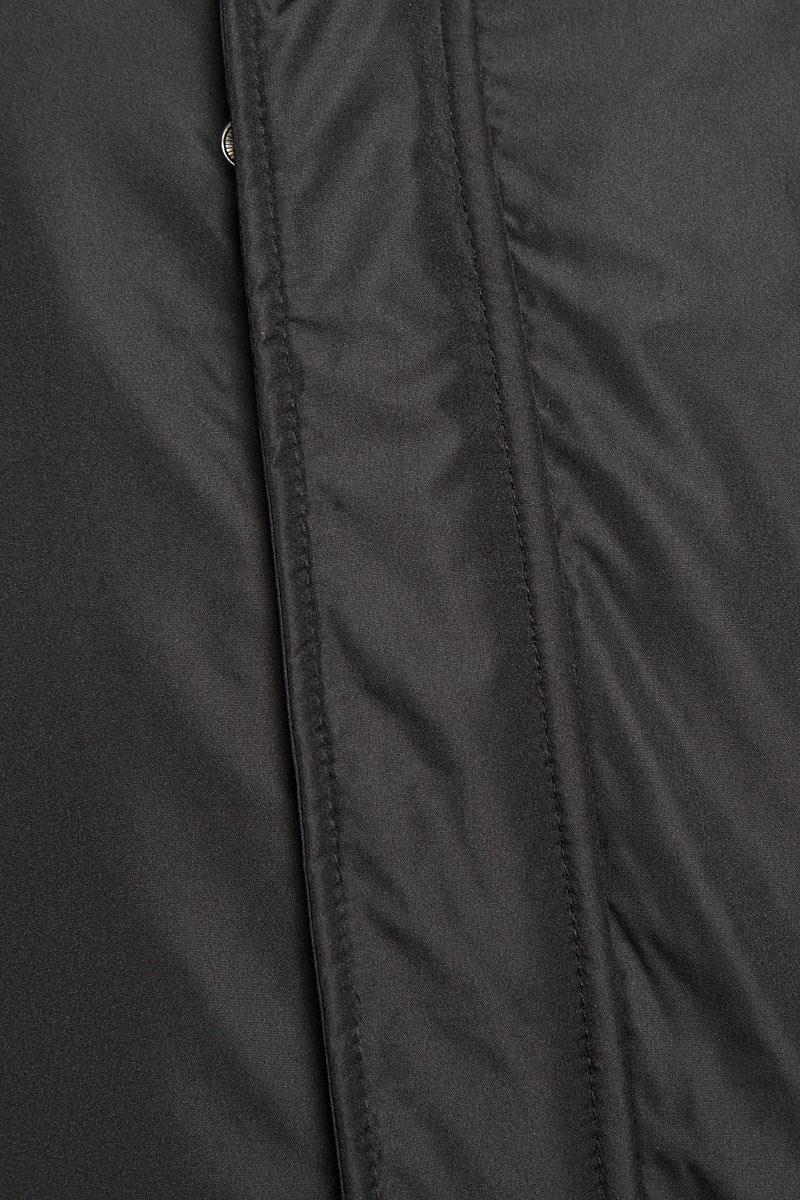 Куртка мужская. 20100136 999
