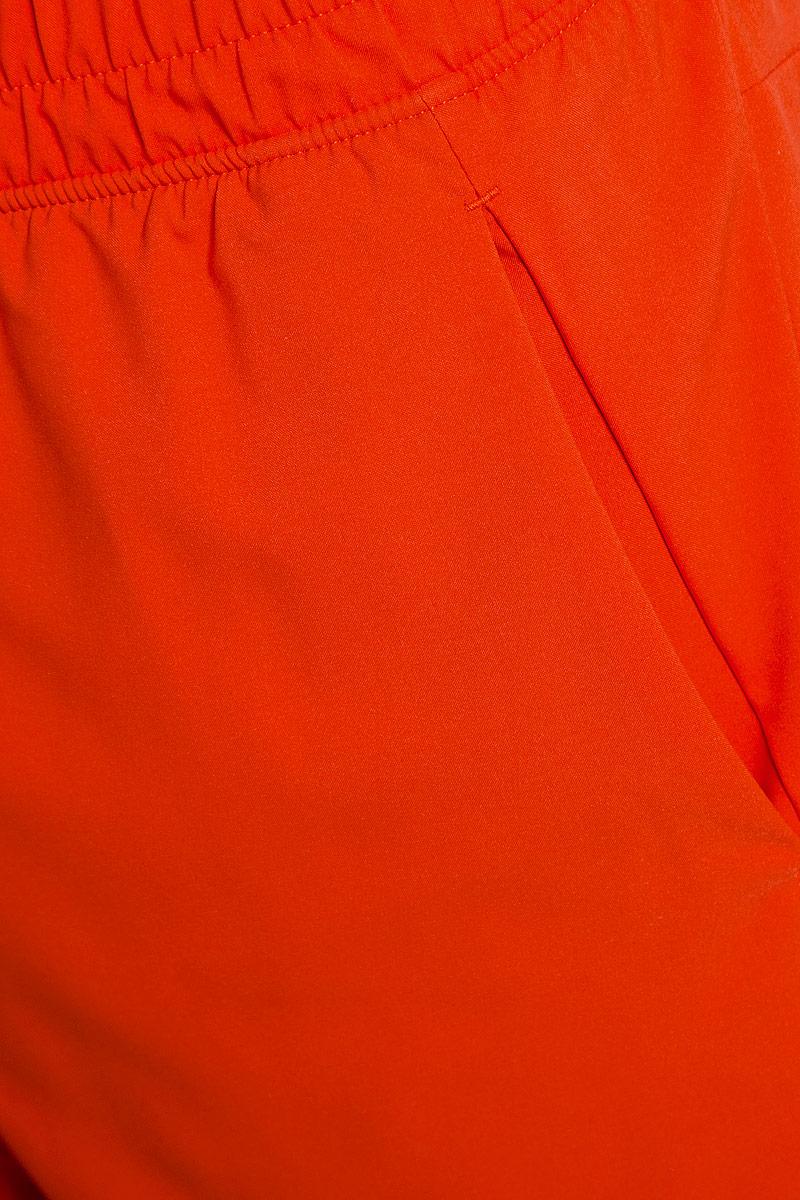 Шорты мужские Short Woven 9in. 130458-0540