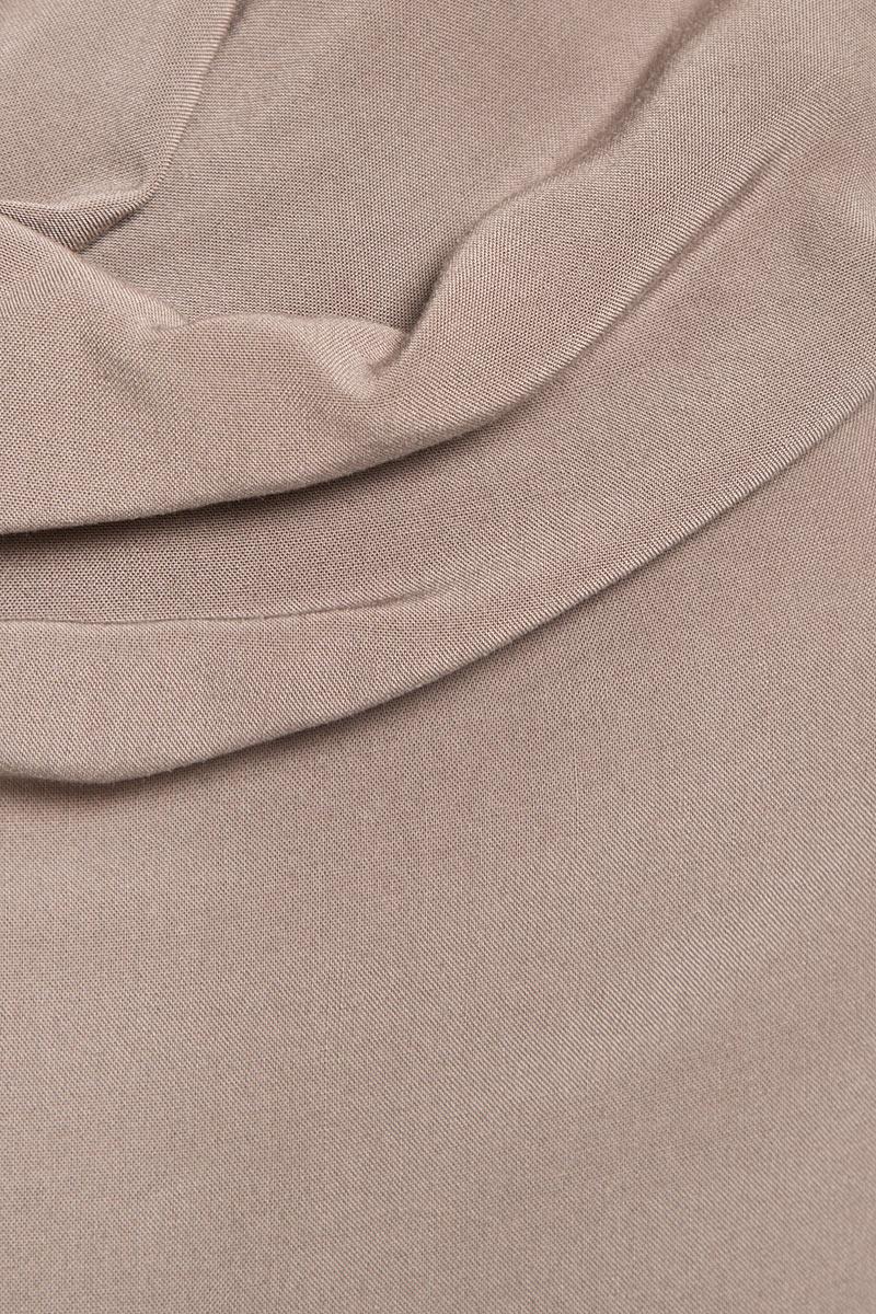 Блузка женская. S16-11092