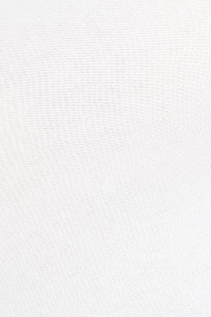 Лонгслив женский Alessia. 10156311