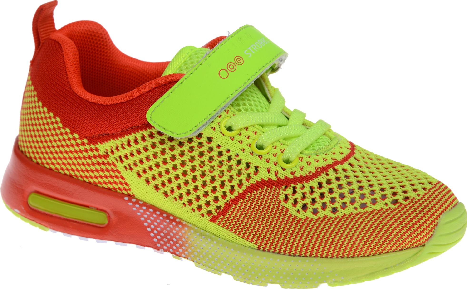 Кроссовки для девочек. N1548-15N1548-15