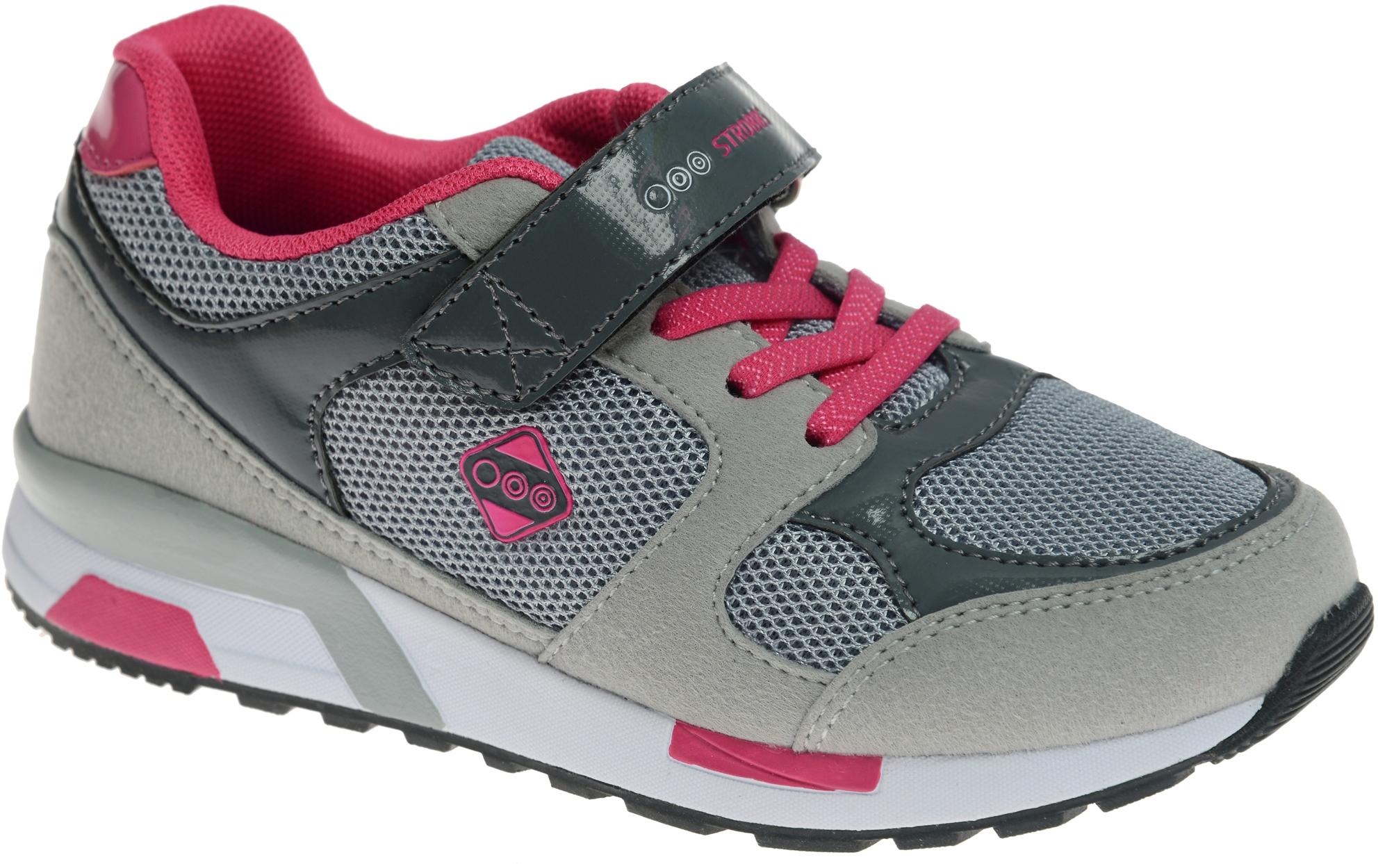 Кроссовки для девочек. N1547-4N1547-4
