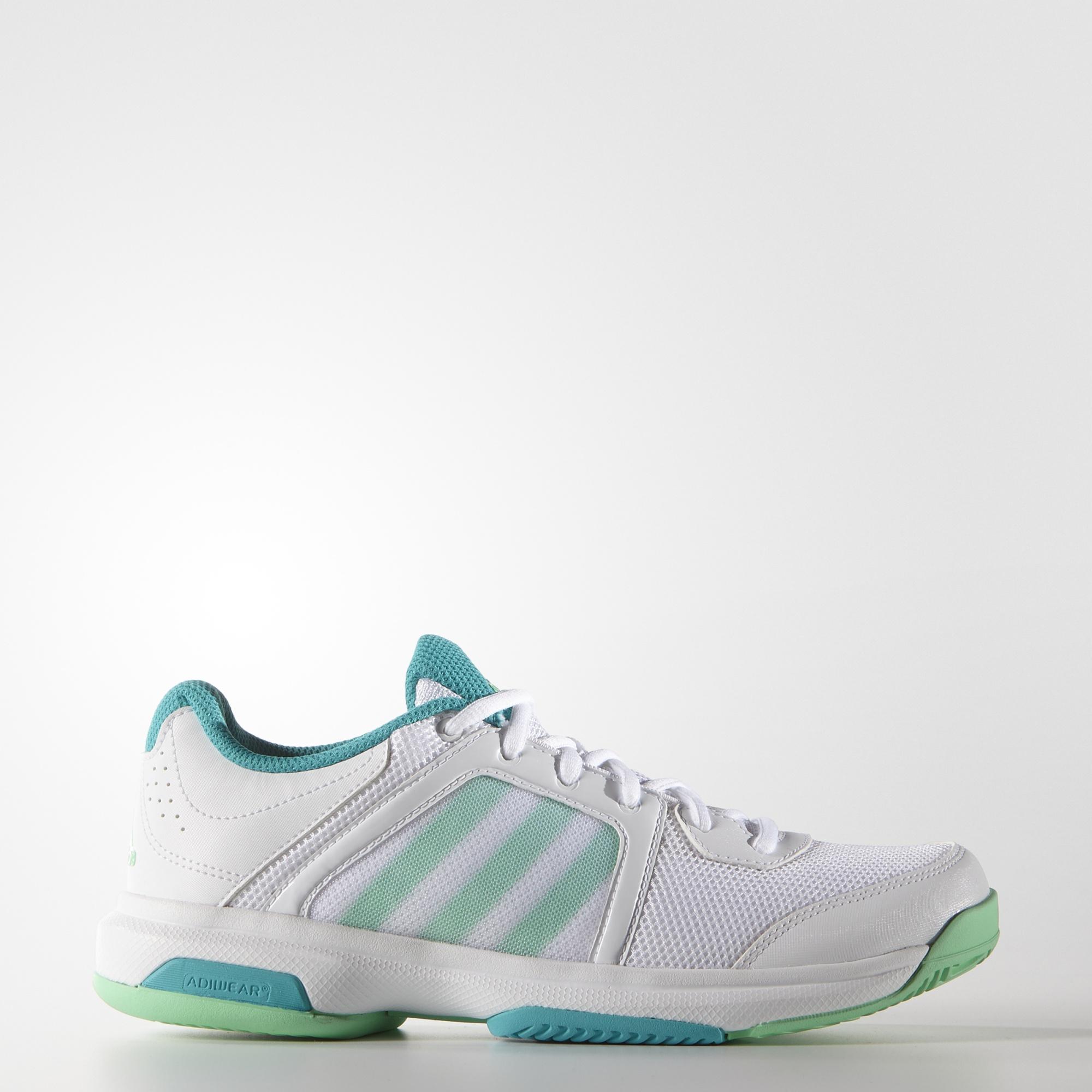 Кроссовки для тенниса женские. AF4420
