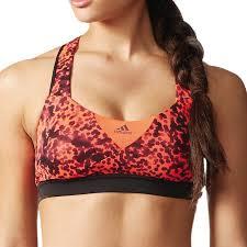 Топ-бра для фитнеса женский. AA0539