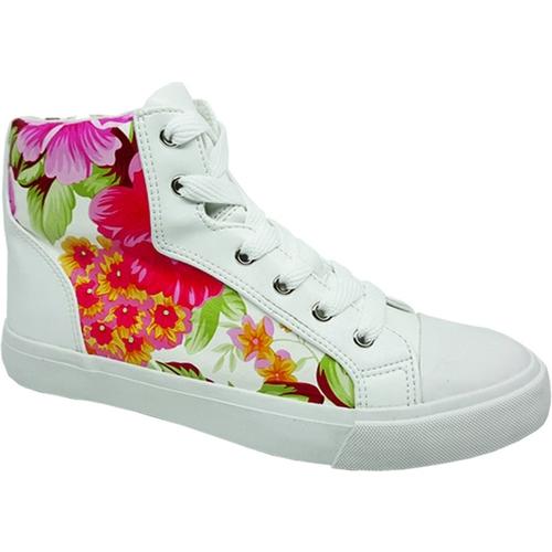 Ботинки для девочки. 10353-1910353-19
