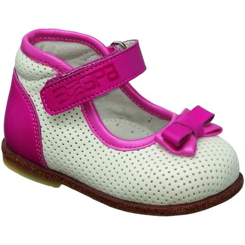 Туфли для девочки. 10539-210539-2