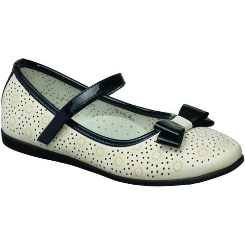 Туфли для девочки. 10317-210317-2