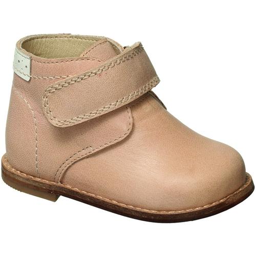 Ботинки детские. 10415-810415-8