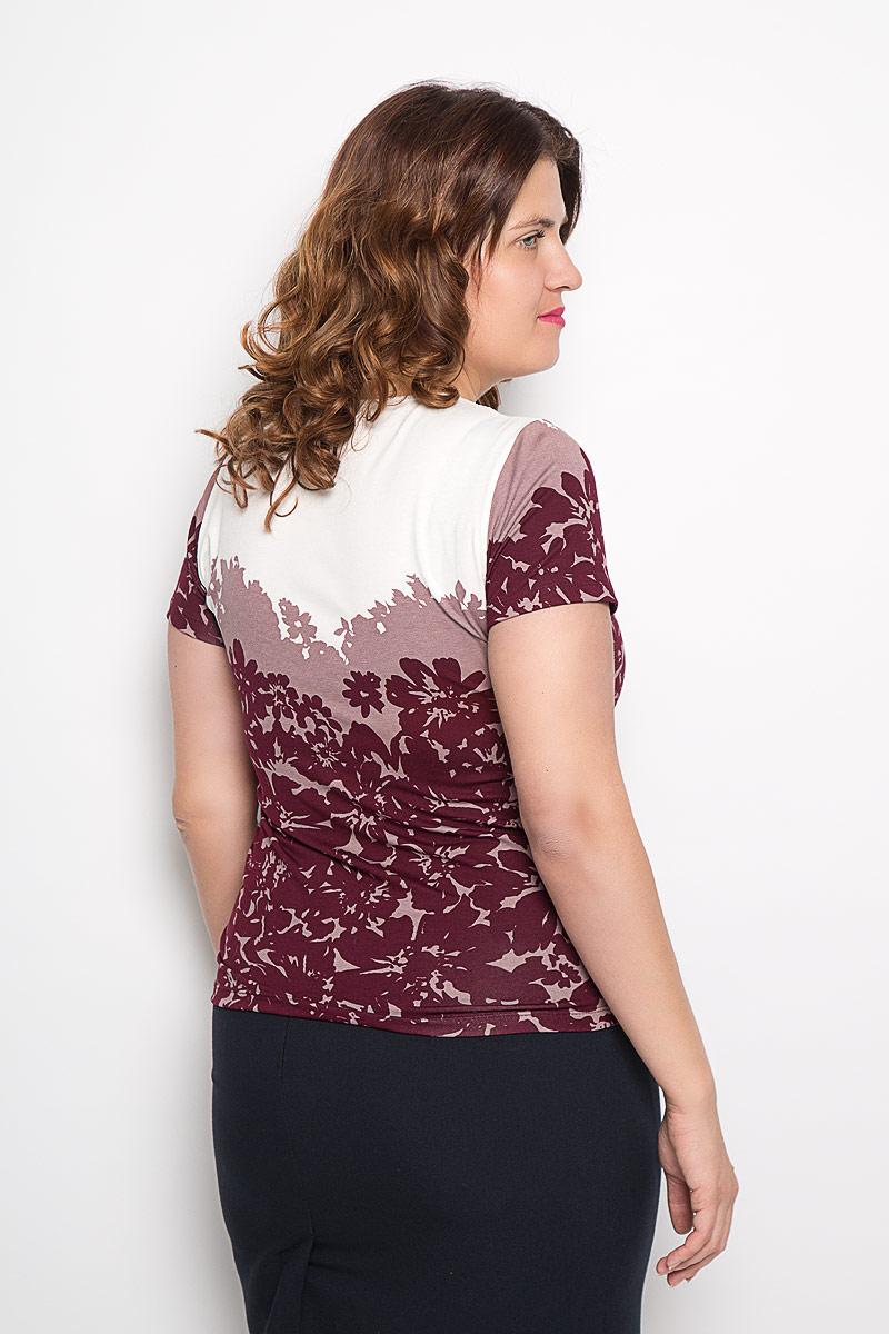 Интернет Магазин Женской Одежды Милана Доставка