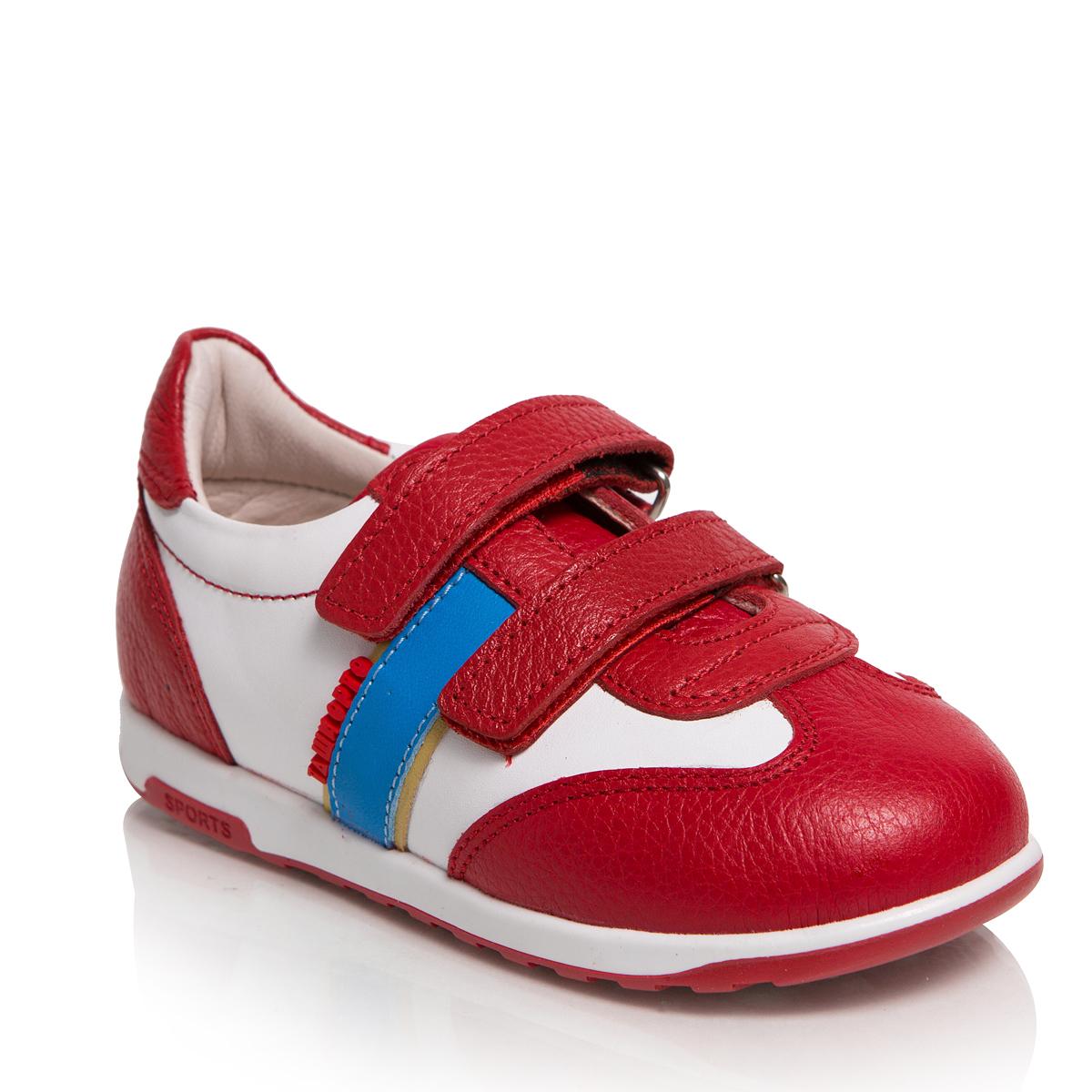 Кроссовки для девочек. 271-08271-08ТАШИ ОРТО - детская профилактическая ортопедическая обувь массового производства. Ее можно носить не только детям с признаками плоскостопия и косолапия , но и для профилактики подобных отклонений. А многим детям ортопедическая обувь НЕОБХОДИМА для коррекции стопы, исправления походки и осанки.