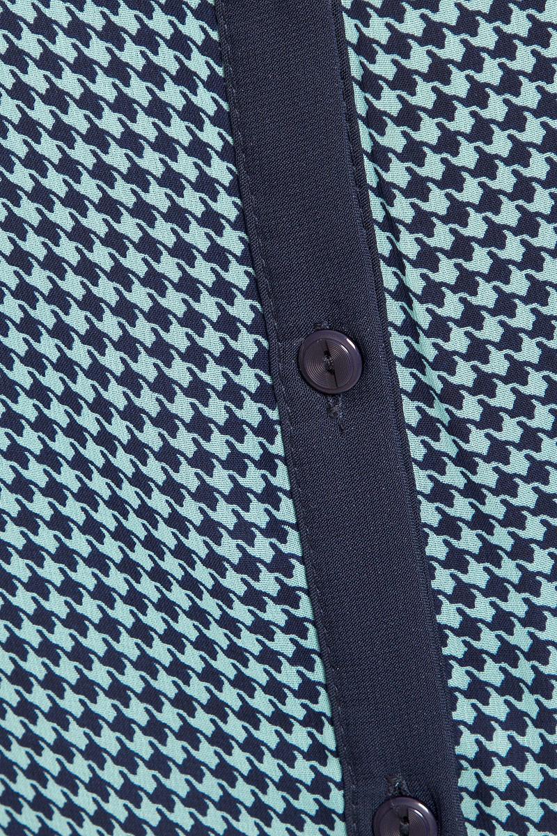 Блузка женская. 1067-223 м