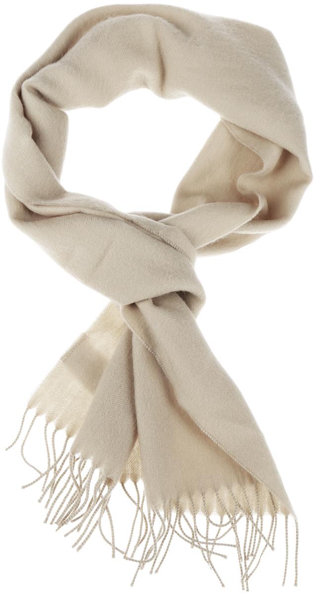 Шарф5002432-10Классический однотонный шарф Venera, выполненный из натуральной шерсти, создан подчеркнуть ваш неординарный вкус и согреть вас в прохладное время года. Модель дополнена кисточками по краям, несмотря на простой дизайн, аксессуар сделает ваш образ стильным и завершенным. Этот модный аксессуар не только согреет вас в холодное время года, но гармонично дополнит ваш образ.