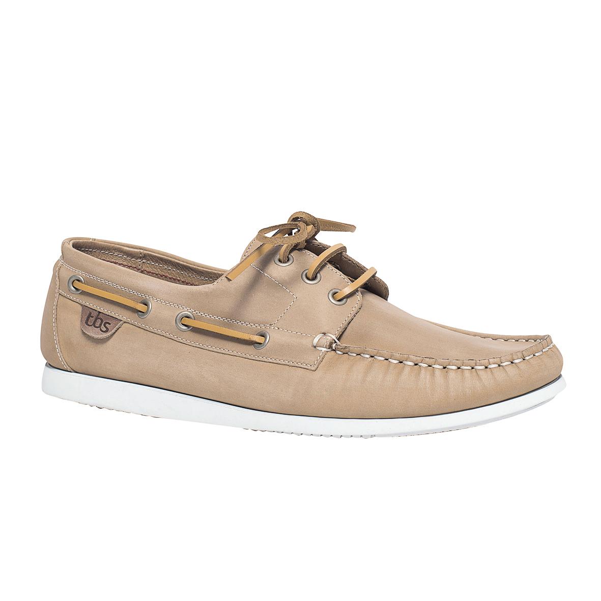 Топсайдеры мужские. ALLOHA-3803ALLOHA-3803Стильные мужские ботинки, комфортно и уверенно сидят на ноге, мысок прострочен, по бокам модель украшена декоративным шнурком. Верх модели регулируется шнуровкой.