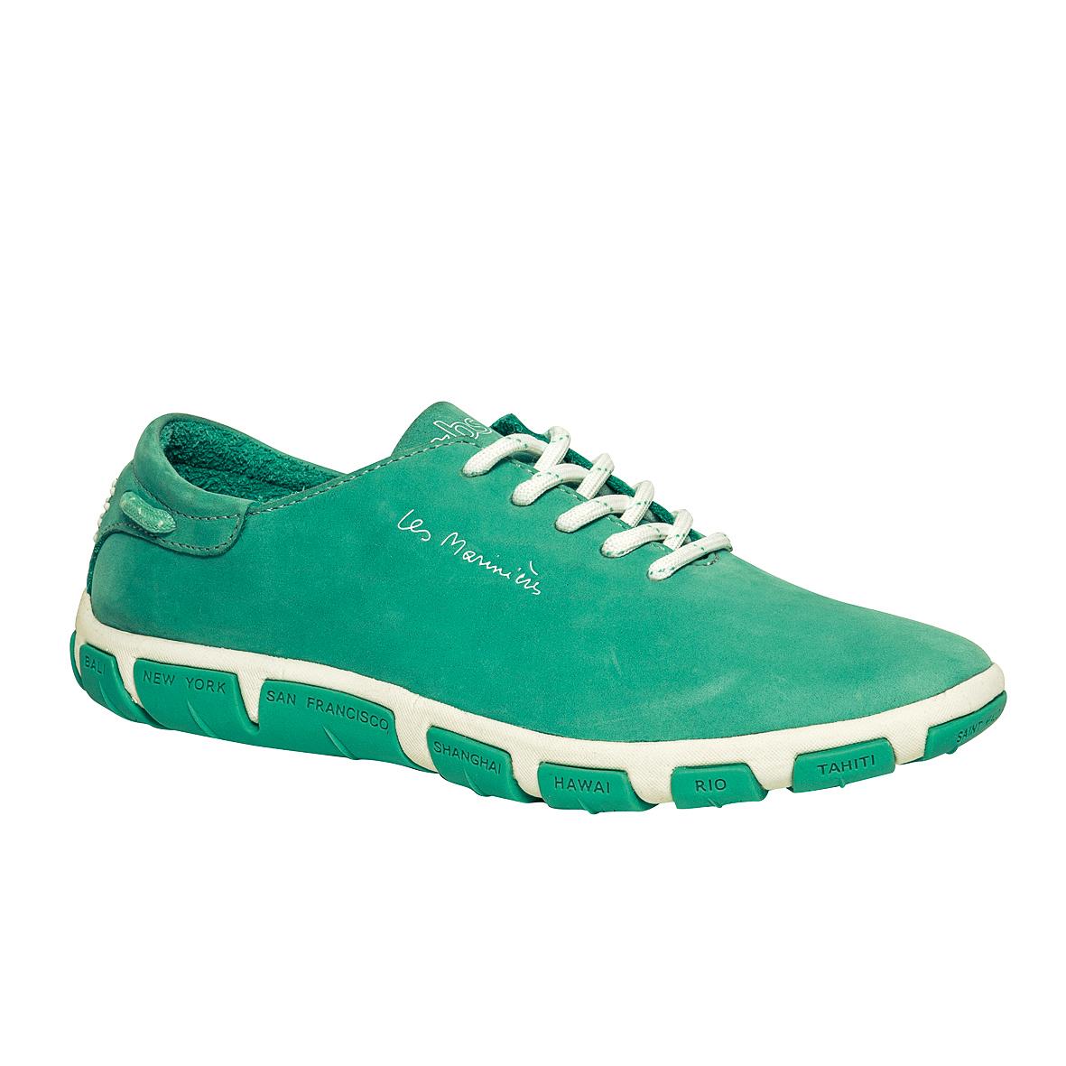 Кроссовки женские. JAZARU-3748JAZARU-3748Мега удобные ботинки из натуральной кожи, класса-комфорт. Модель на шнуровке.
