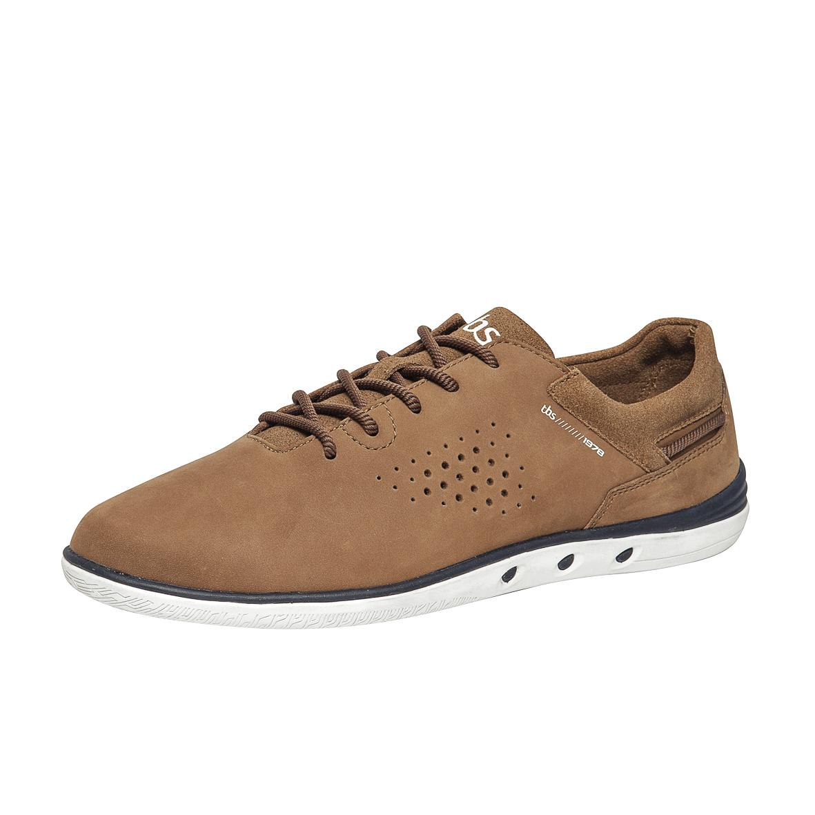 Полуботинки мужские. MAHANI-4875MAHANI-4875Мега легкие и комфортные спортивные ботинки, на шнурке.