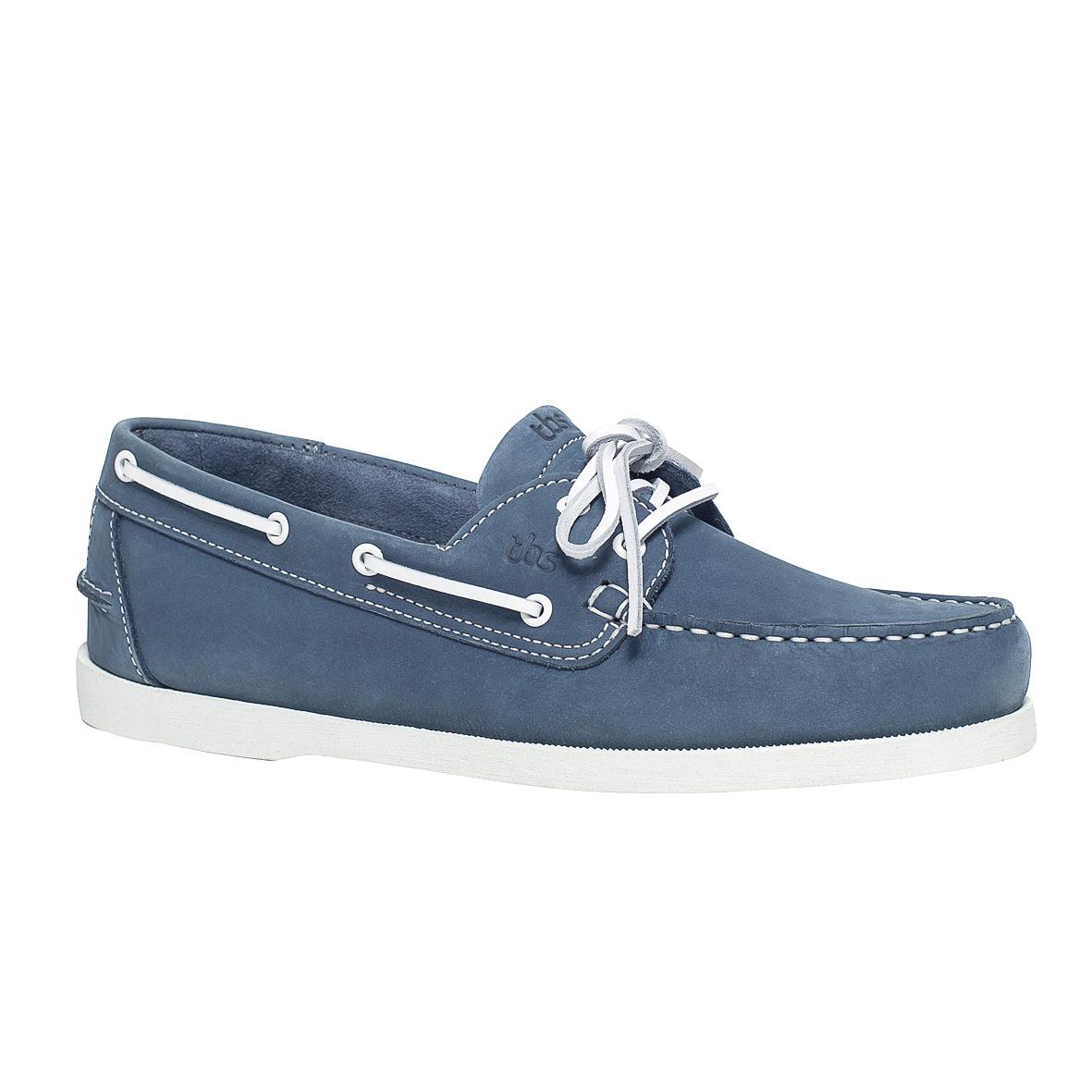 Топсайдеры мужские. PHENIS-3884PHENIS-3884Стильные мужские ботинки, комфортно и уверенно сидят на ноге, мысок прострочен, по бокам модель украшена декоративным шнурком. Верх модели регулируется шнуровкой.