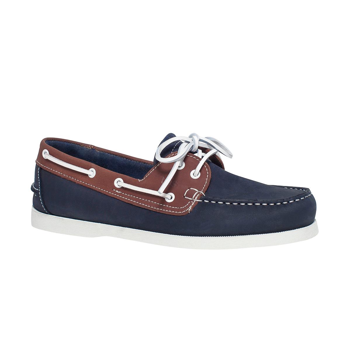 Топсайдеры мужские. PHENIS-5852PHENIS-5852Стильные мужские ботинки, комфортно и уверенно сидят на ноге, мысок прострочен, по бокам модель украшена декоративным шнурком. Верх модели регулируется шнуровкой.