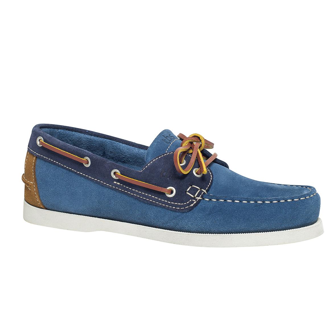 Топсайдеры мужские. PHENIS-9857PHENIS-9857Стильные мужские ботинки, комфортно и уверенно сидят на ноге, мысок прострочен, по бокам модель украшена декоративным шнурком. Верх модели регулируется шнуровкой.