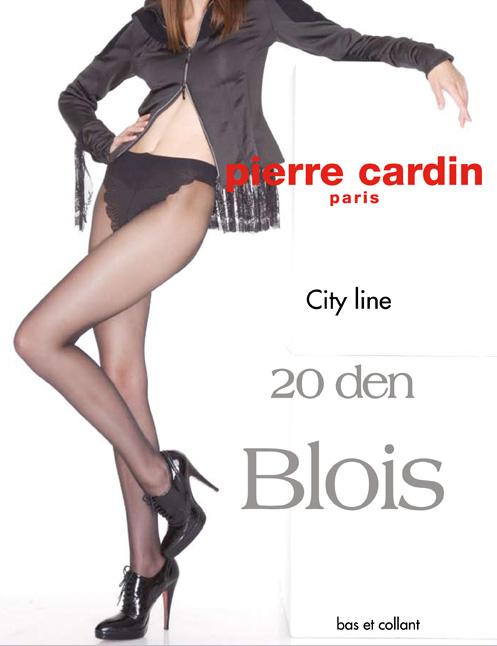 Колготки BloisCr BloisСтильные классические колготки Pierre Cardin Blois, изготовленные из эластичного полиамида с добавлением хлопка, идеально дополнят ваш образ. Колготки шелковистые, эластичные, они легко тянутся, что делает их комфортными в носке. Гладкие и мягкие на ощупь, они имеют плоские швы, ластовицу из хлопка, укрепленный прозрачный мысок и отформованную пятку. Резинка на поясе обеспечивает удобную посадку, а кружевные трусики-бикини делают модель элегантной и практичной. Идеальное облегание и комфорт гарантированы при каждом движении.