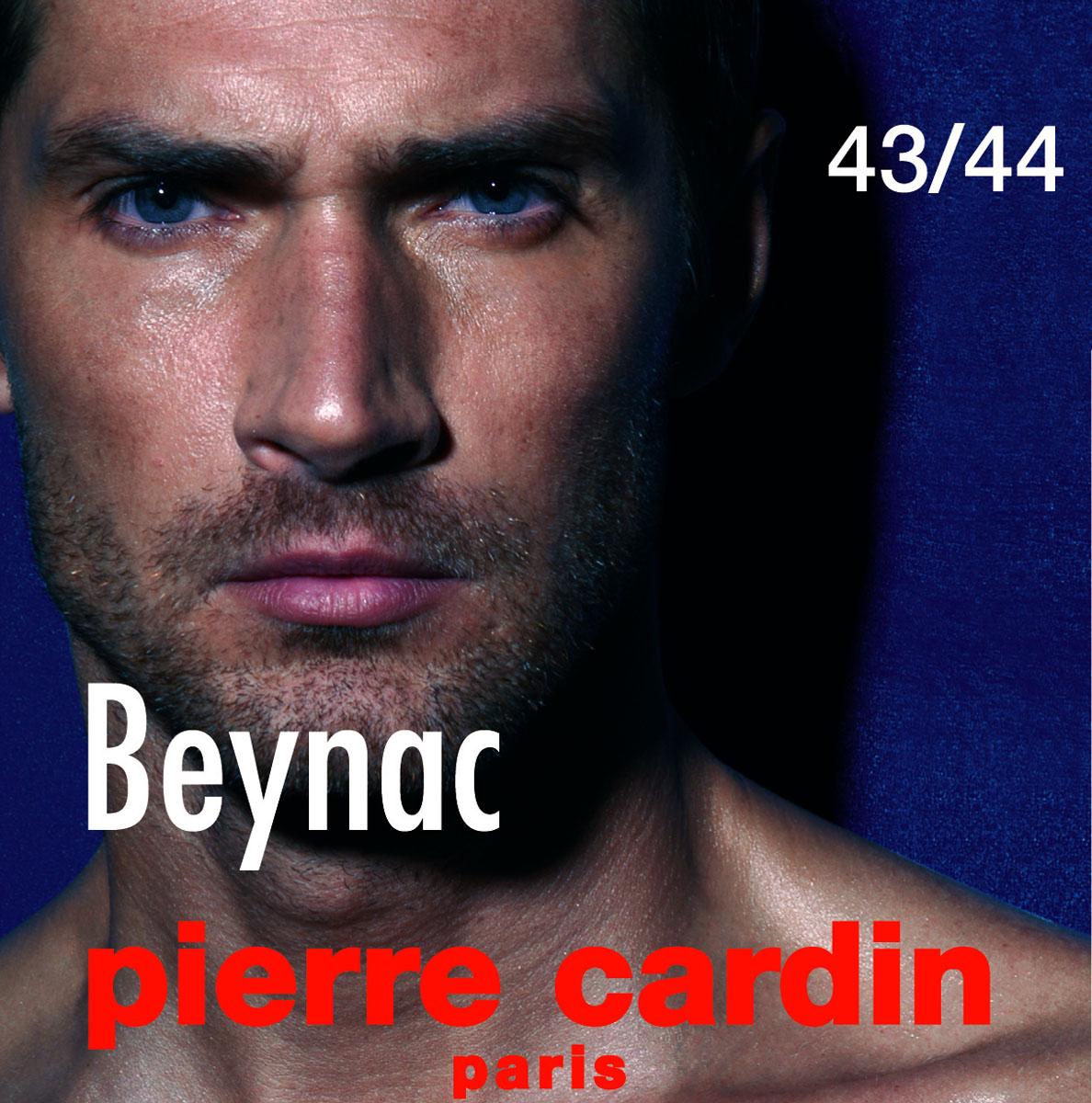 Pierre Cardin Носки мужские Beynac