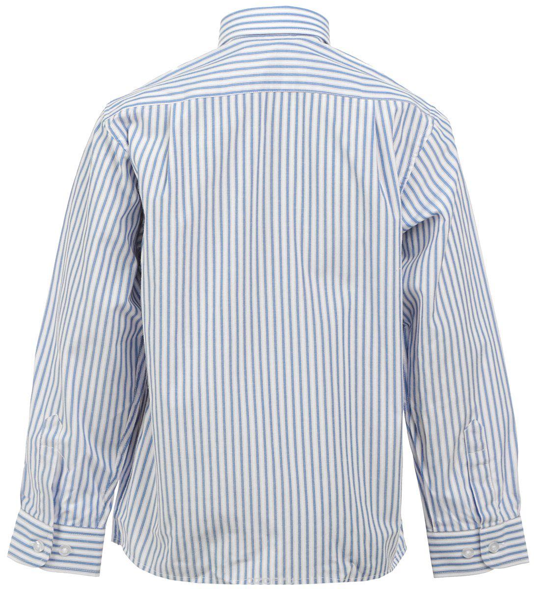 Imperator Рубашка для мальчика. Agent 058
