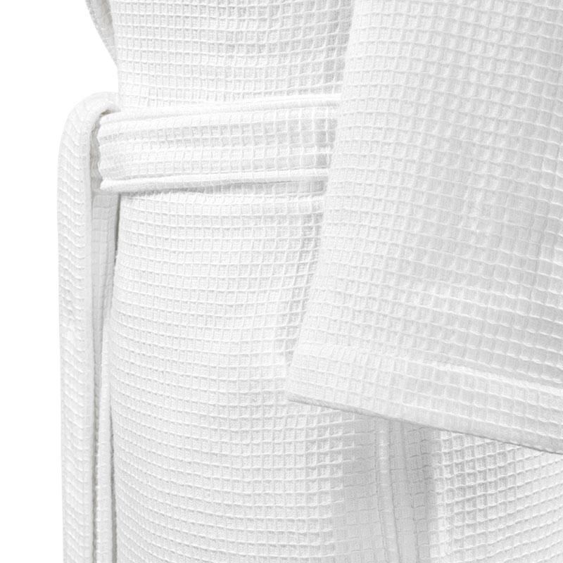 Web магазин   Одежда   Женская одежда 42d2f0278d34e