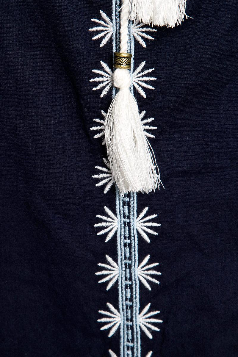 Блузка женская Esty. 10156197