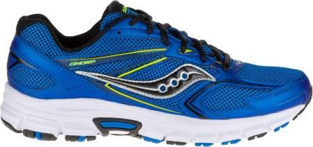 Кроссовки мужские для бега. S25262-3