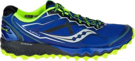Кроссовки мужские для бега. S20302-2