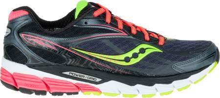 Кроссовки женские для бега. S10273-4