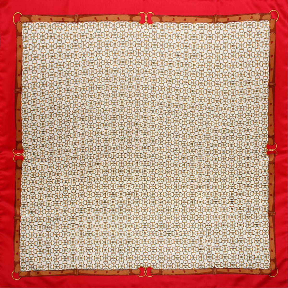 Платок3914683-1Стильный женский платок Venera станет великолепным завершением любого наряда. Платок изготовлен из полиэстера. Анималистический принт добавляет нотку экзотичности в образ, а рисунок ремешков завораживает оригинальностью. Классическая квадратная форма позволяет носить платок на шее, украшать им прическу или декорировать сумочку. Легкий и приятный на ощупь платок поможет вам создать изысканный женственный образ. Такой платок превосходно дополнит любой наряд и подчеркнет ваш неповторимый вкус и элегантность.