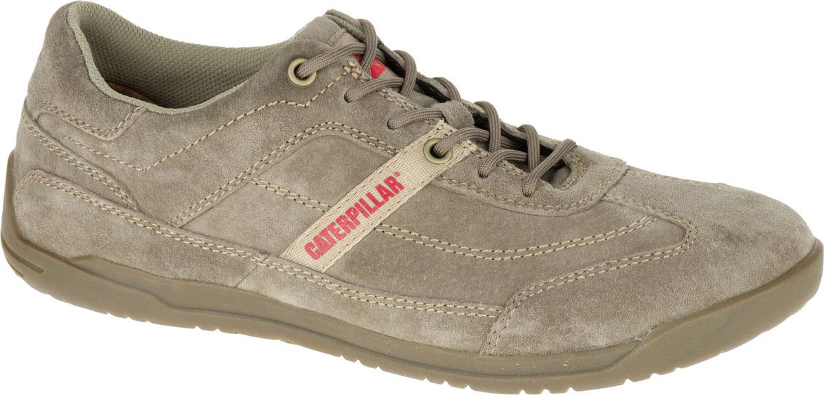 Полуботинки мужские RIMSKI. P719825P719825Стильные мужские полуботинки с верхом из замши идеально подойдут для активного отдыха, а конструкция Cement обеспечит обуви прочность и долговечность.