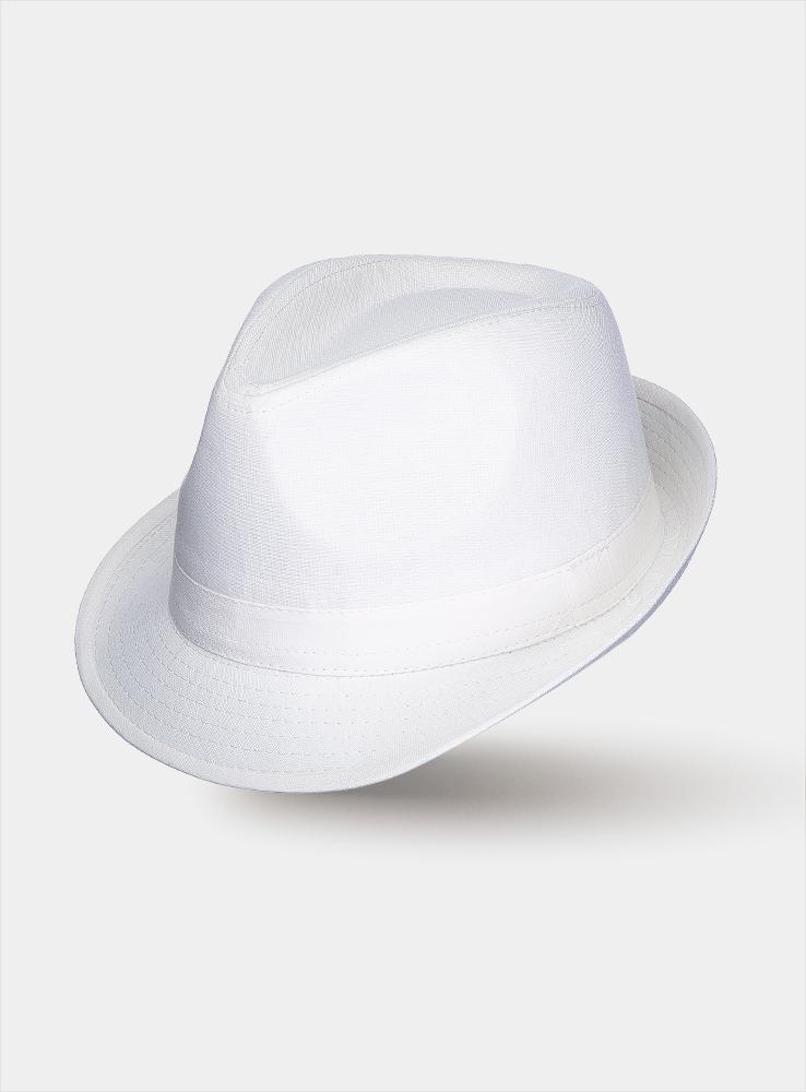 1963597Классическая шляпа Canoe Chicago, выполненная из натурального хлопка, украсит любой наряд. Благодаря своей форме, шляпа удобно садится по голове и подойдет к любому стилю. Модель легко восстанавливает свою форму после сжатия. Такая шляпа подчеркнет вашу неповторимость и дополнит ваш повседневный образ.
